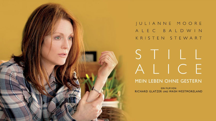 still alice. web